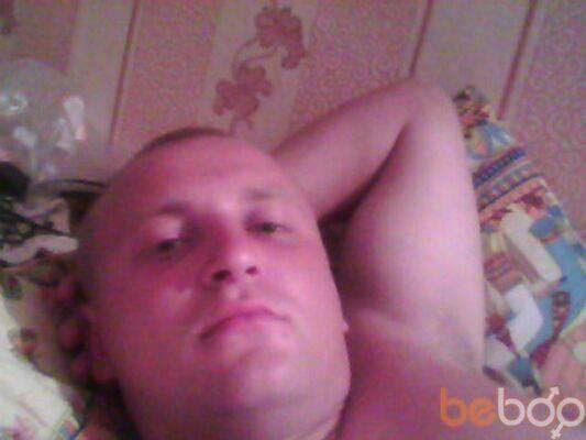 Фото мужчины белый, Могилёв, Беларусь, 29