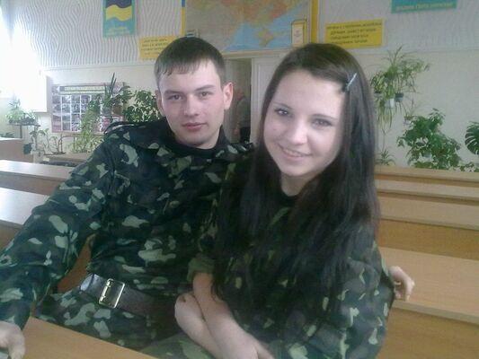 Фото мужчины виталик, Одесса, Украина, 23