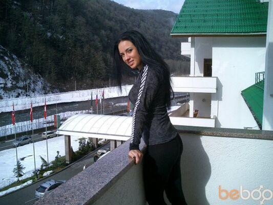 Фото девушки Асель, Алматы, Казахстан, 32