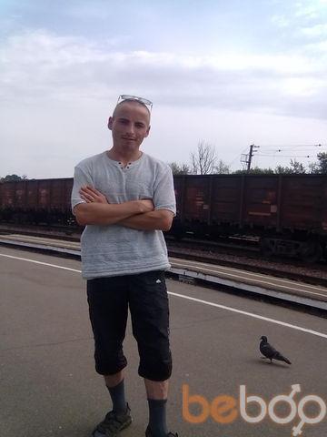 Фото мужчины Domik, Десногорск, Россия, 36