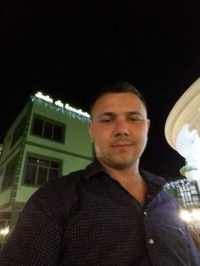Фото мужчины Андрей, Бендеры, Молдова, 25