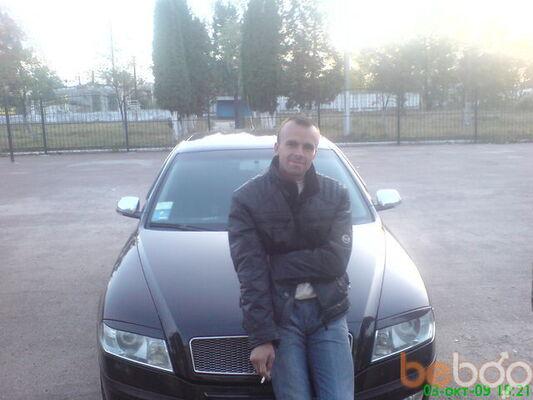 Фото мужчины apsid2010, Житомир, Украина, 36