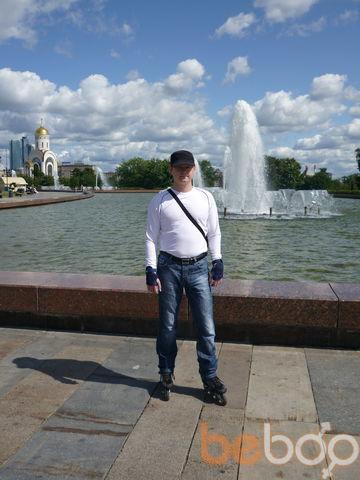 Фото мужчины steklort, Москва, Россия, 35