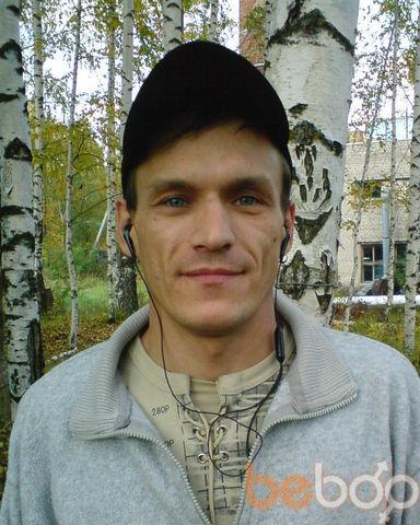 Фото мужчины andrew, Арзамас, Россия, 44