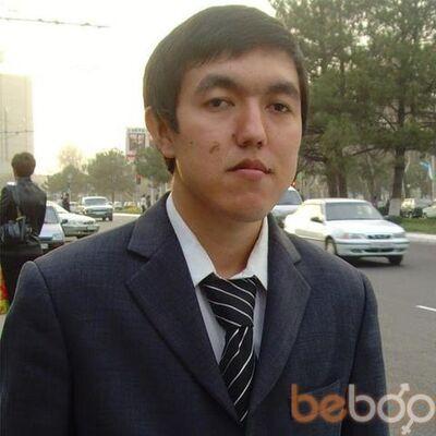 Фото мужчины nih84, Ташкент, Узбекистан, 38