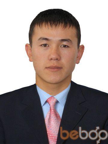 Фото мужчины Paha, Бишкек, Кыргызстан, 29