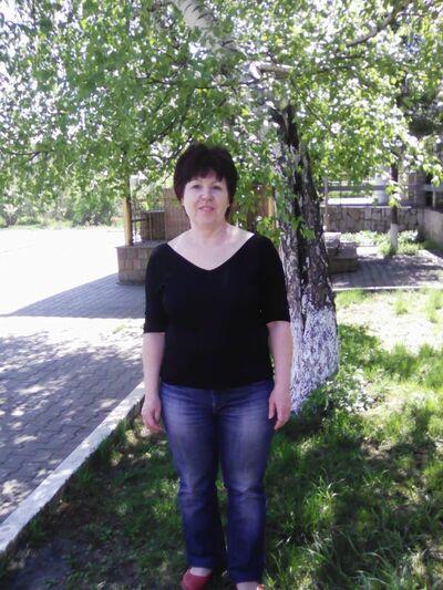 Знакомства с одинокими девушками в красноярском крае