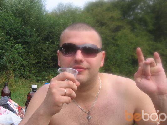 Фото мужчины slayer, Витебск, Беларусь, 32