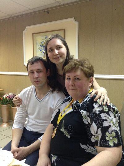 Фото мужчины Саша, Тверь, Россия, 34