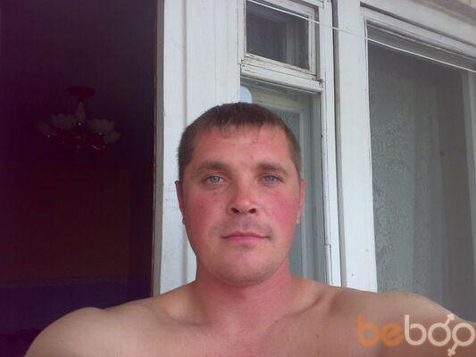 Фото мужчины dimma20cm, Новосибирск, Россия, 37