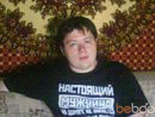 Фото мужчины Андрэ, Новосибирск, Россия, 26