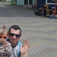 Фото мужчины Андрей, Чехов, Россия, 26