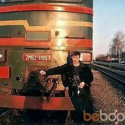 Фото мужчины Виталий, Елгава, Латвия, 41