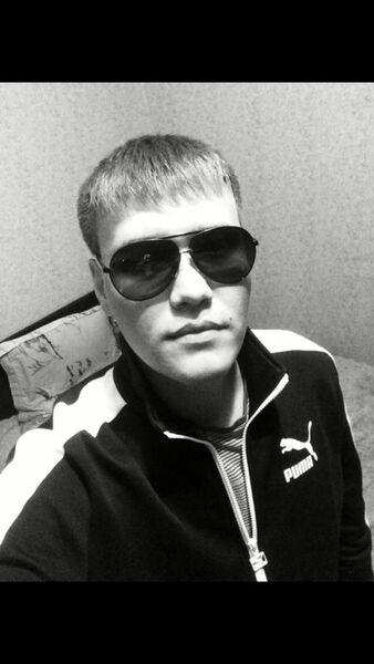Фото мужчины Maut, Люберцы, Россия, 28