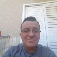 Фото мужчины Igor, Иерусалим, Израиль, 47