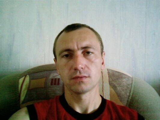 В прокопьевске мужчина богатый знакомств сайт только