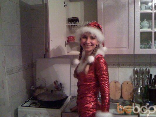 Фото девушки Знойные, Москва, Россия, 37