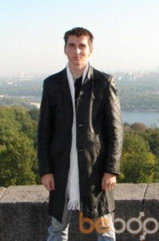 Фото мужчины jnec, Витебск, Беларусь, 25