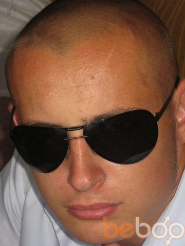 Фото мужчины Александр, Гомель, Беларусь, 23