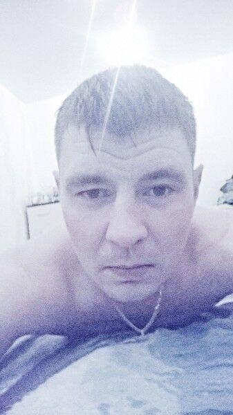 Фото мужчины Denis, Новополоцк, Беларусь, 30