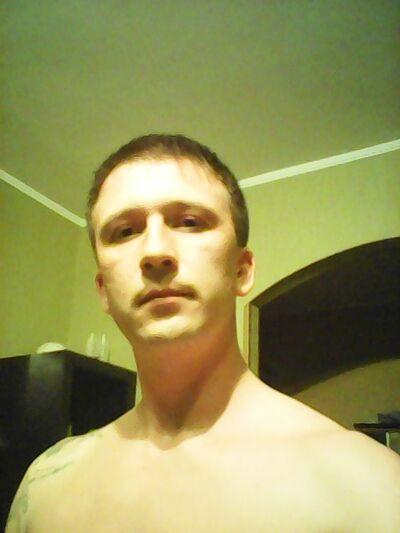 Фото мужчины Евген, Таганрог, Россия, 32