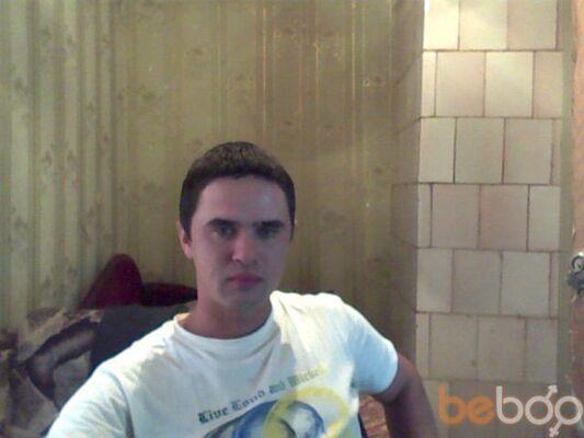 Фото мужчины alexx, Витебск, Беларусь, 35