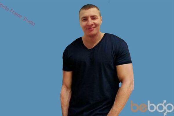 Фото мужчины iiiiiiiiii, Кишинев, Молдова, 37