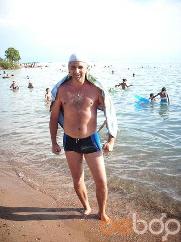 Фото мужчины alibaba, Москва, Россия, 37
