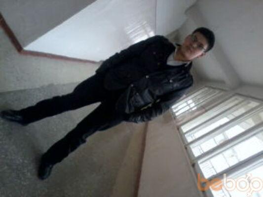Фото мужчины 17101966aaa, Ташкент, Узбекистан, 25