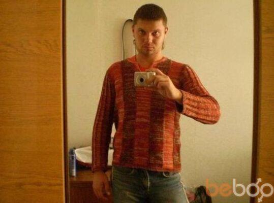 Фото мужчины lestat, Киев, Украина, 38