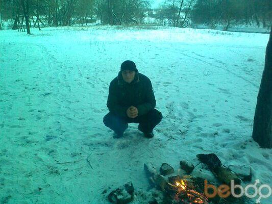 Фото мужчины вадичка, Киев, Украина, 34