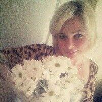 Фото девушки Оля, Киев, Украина, 26