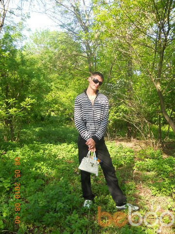 Фото мужчины Lucian, Тирасполь, Молдова, 27