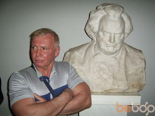 Фото мужчины vic48tor, Санкт-Петербург, Россия, 54