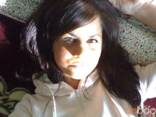 Фото девушки Яначька, Тбилиси, Грузия, 27
