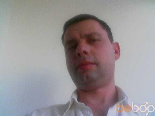 Фото мужчины andryga, Львов, Украина, 37