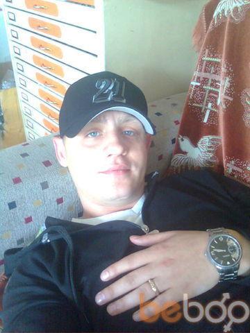 Фото мужчины Сергей, Алматы, Казахстан, 32