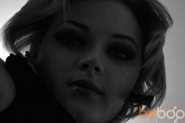 Фото девушки oxanaesanu, Бухарест, Румыния, 27