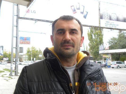 Фото мужчины serge, Кишинев, Молдова, 41