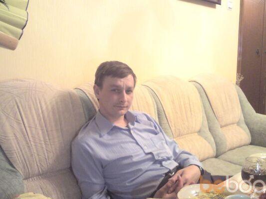 Фото мужчины Milano, Тернополь, Украина, 36