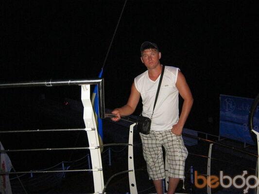 Фото мужчины самец, Тараклия, Молдова, 30