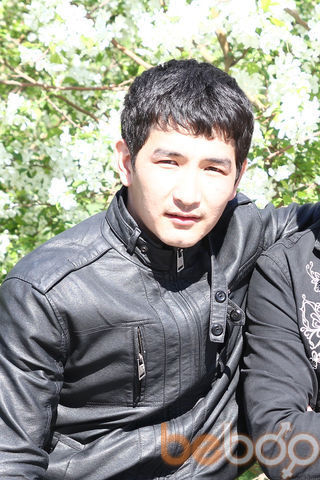 Фото мужчины kana, Астана, Казахстан, 30