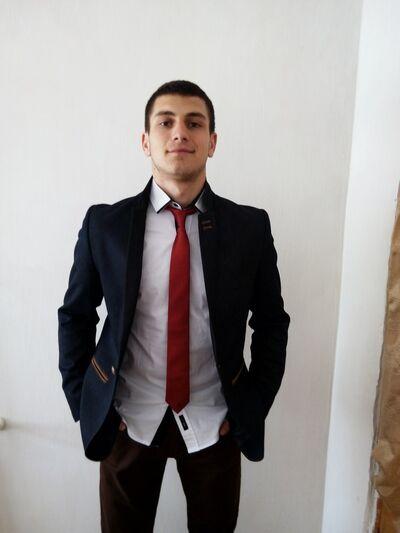 Фото мужчины Костя, Брянск, Россия, 19