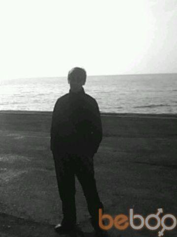 Фото мужчины Mazauq, Керчь, Россия, 25