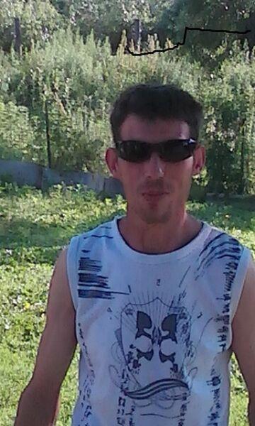 Фото мужчины Владимир, Находка, Россия, 32