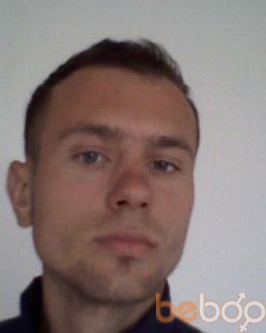 Фото мужчины n i x, Бельцы, Молдова, 28