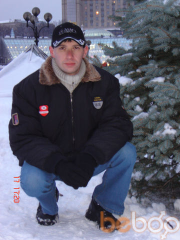 Фото мужчины alex, Таллинн, Эстония, 36