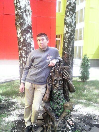 Фото мужчины Николай, Новомосковск, Россия, 39