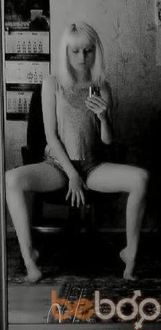 Фото девушки Helen, Брест, Беларусь, 30
