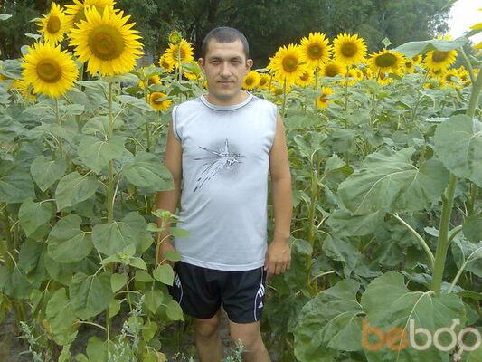 Фото мужчины serega, Чернигов, Украина, 36